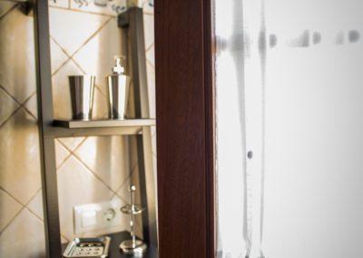 apartamento granate